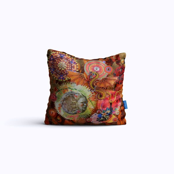 279-Demons-and-Gods-of-Another-Planet-WEB-pillow01