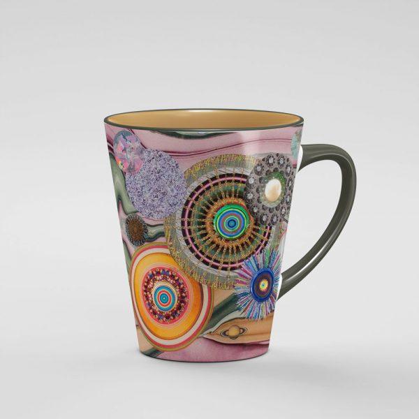 287-CyberSatellite-WEB-mug01