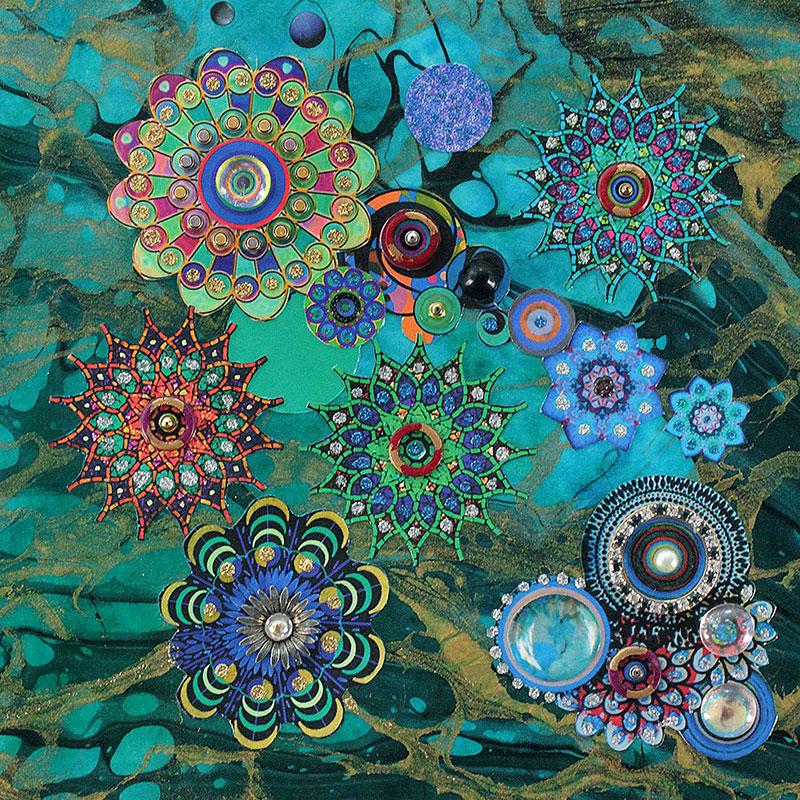 311-Avatar-WEB-print