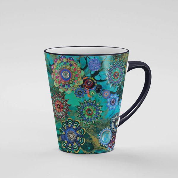 311-Avatar-WEB-mug01