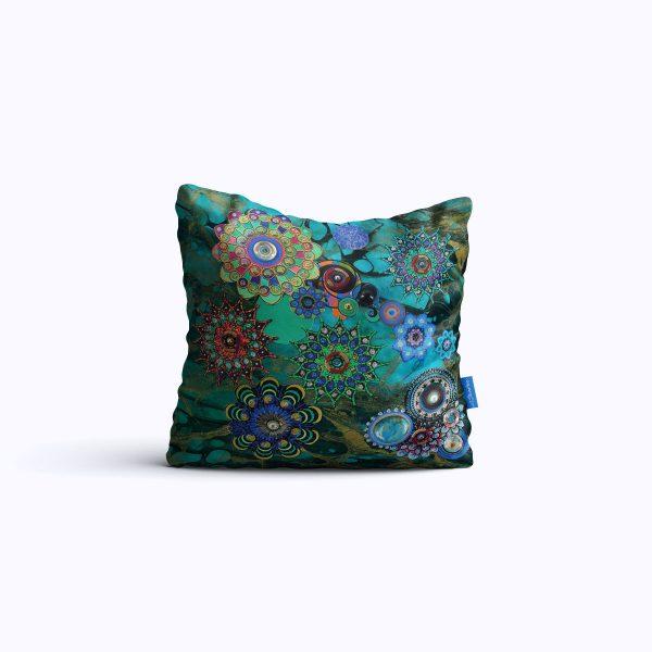 311-Avatar-WEB-pillow01