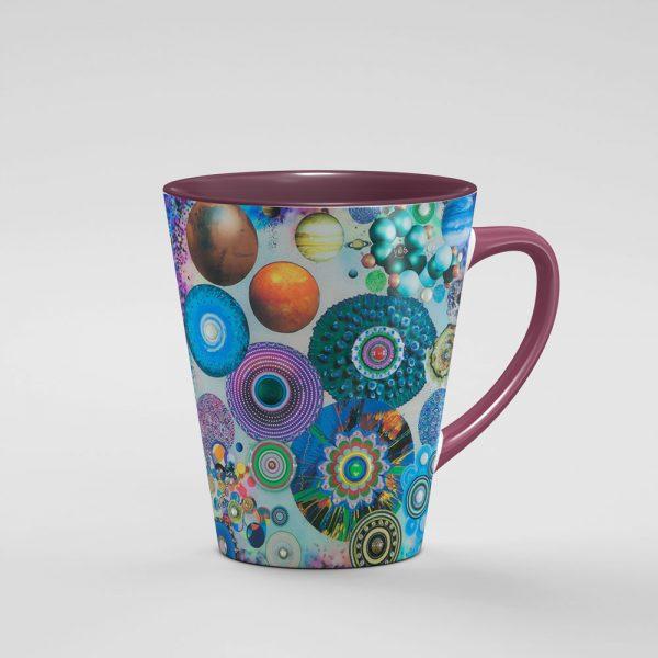 342-FantasySatellites-WEB-mug01