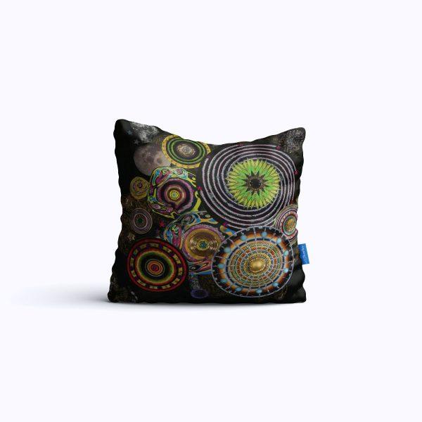 371-Asteroid-Entourage-WEB-pillow01