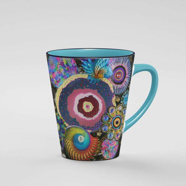 372-Asteroid-Tracers-WEB-mug01