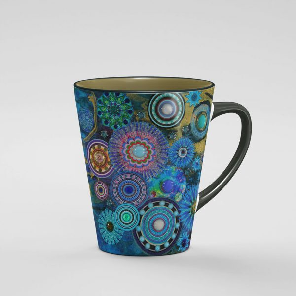 374-Galactic-Fireworks-WEB-mug01