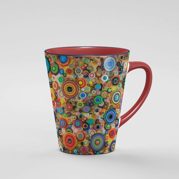 387-Galactic-Pinball-WEB-mug01