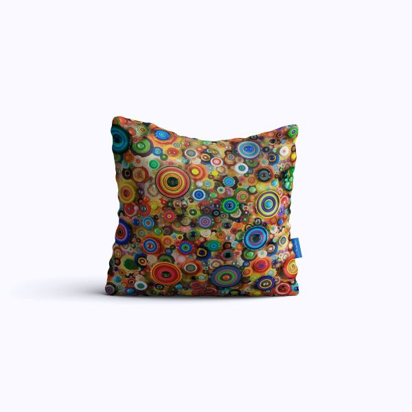 387-Galactic-Pinball-WEB-pillow01
