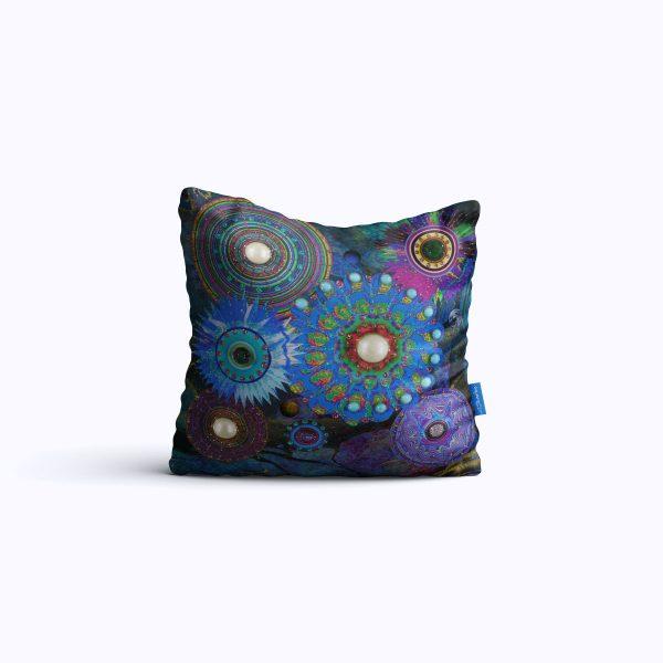 391-Celestial-Stations-WEB-pillow01