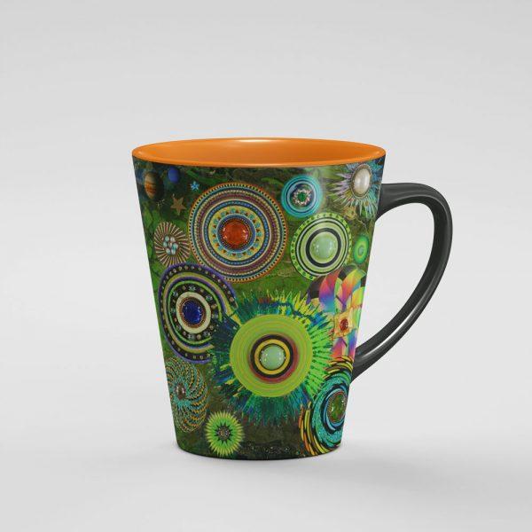 402-Cosmic-Energy-WEB-mug01