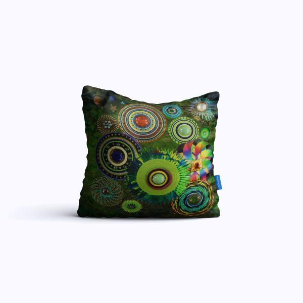 402-Cosmic-Energy-WEB-pillow01