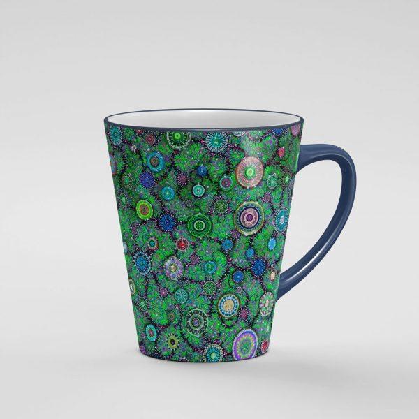 426-AGalaxyBeyond-WEB-mug01