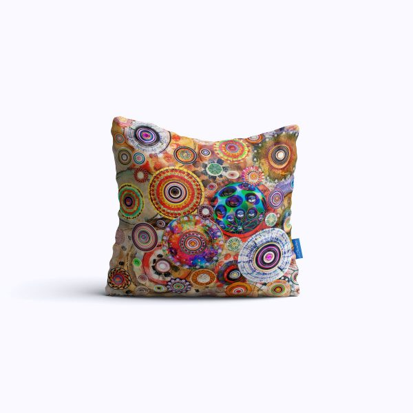 467-CelestialCircus-WEB-pillow01