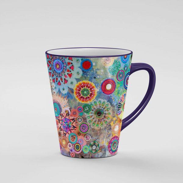 469-ASpaceOdyssey-WEB-mug01