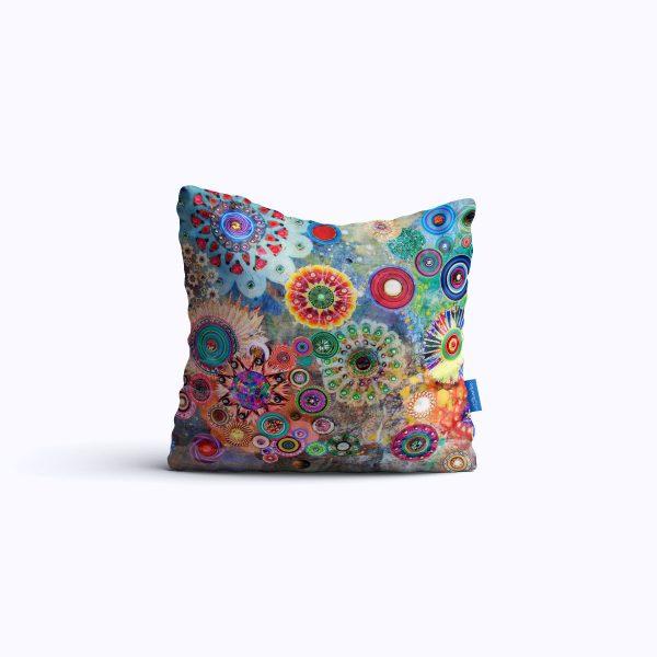 469-ASpaceOdyssey-WEB-pillow01