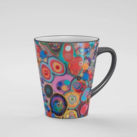 471-AmoebaDreamworks-WEB-mug01