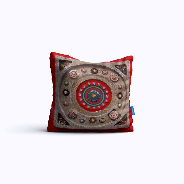 488-Silver-Satellite-WEB-pillow01