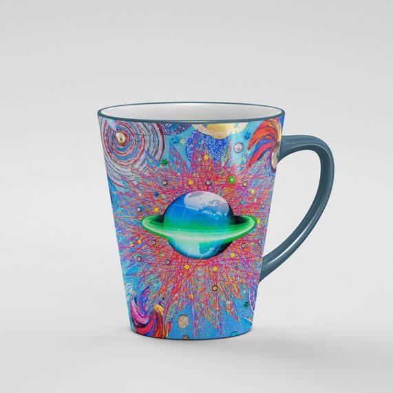571-SpaceQuest-WEB-mug01