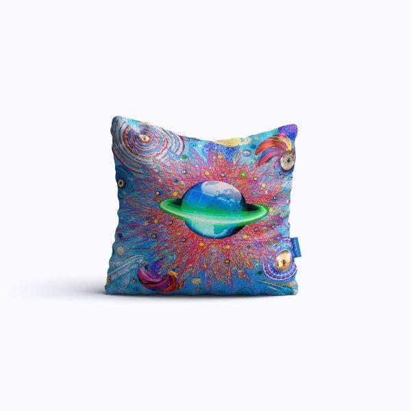 571-SpaceQuest-WEB-pillow01