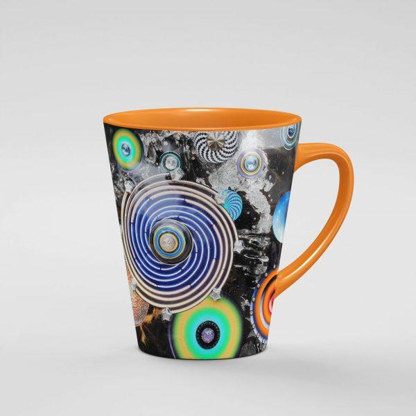 598-AsteroidCircus-WEB-mug01