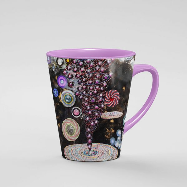 599-CelestialCyclone-WEB-mug01