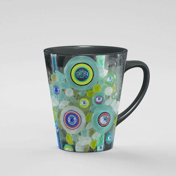 610-EyeoftheStorm-WEB-mug01