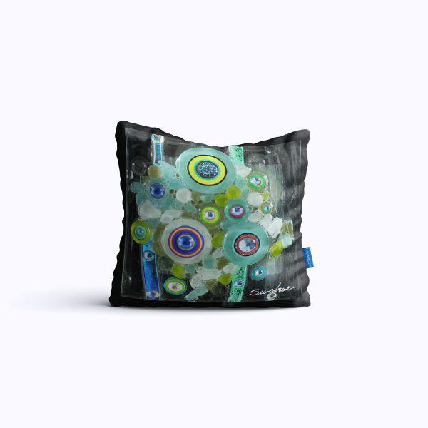 610-EyeoftheStorm-WEB-pillow01