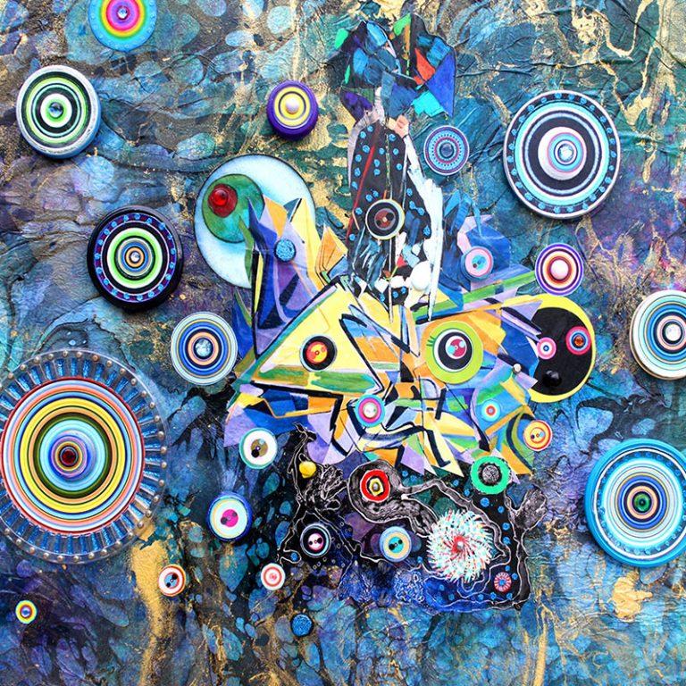 613-CosmicExcursion-WEB-print