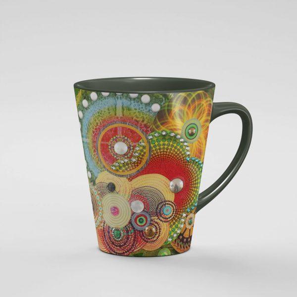 625-Multiverse-WEB-mug01