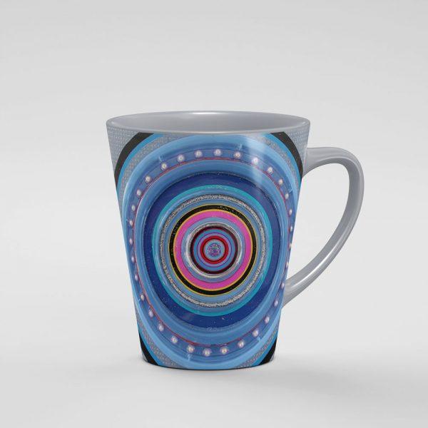 717-Interstellar-Satellite-WEB-mug01