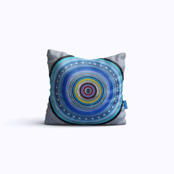 718-Interstellar-Station-WEB-pillow01