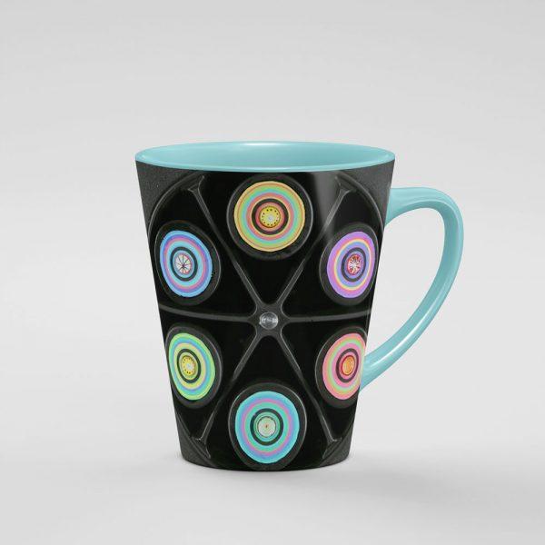 436-Space-Station-WEB-mug01
