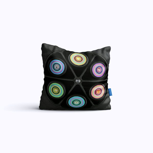 436-Space-Station-WEB-pillow01