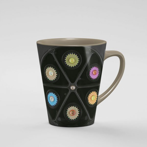 437-Black-Cosmos-WEB-mug01