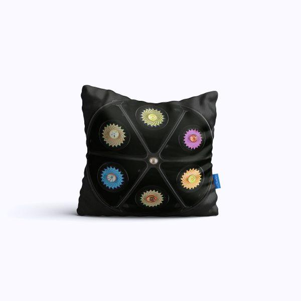 437-Black-Cosmos-WEB-pillow01