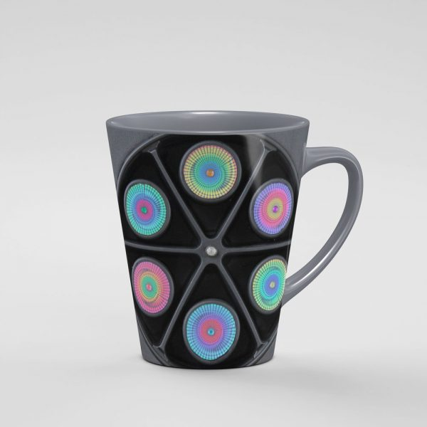 438-Cosmic-Wheel-WEB-mug01
