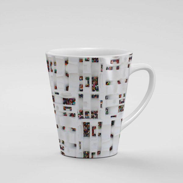 470-White-Jewel-Box-WEB-mug01