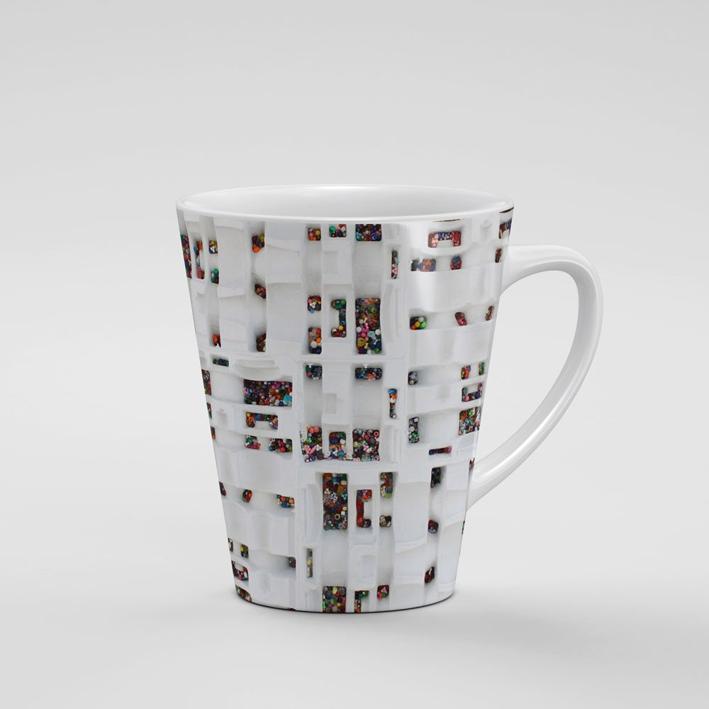 470-White-Jewel-Box-WEB-mug01