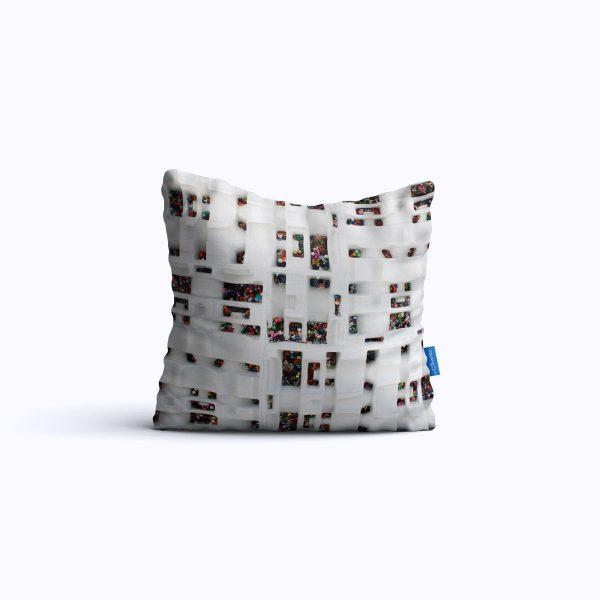 470-White-Jewel-Box-WEB-pillow01