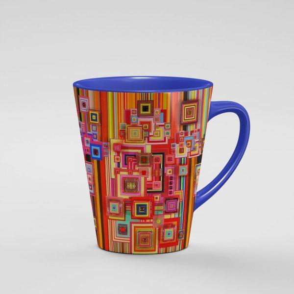 286-Cyberosophy-WEB-mug01