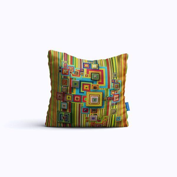 309-Cyberopolis-WEB-pillow01