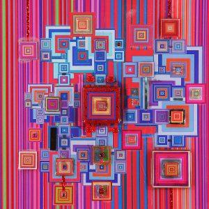 310-Cyber-Fire-WEB-print