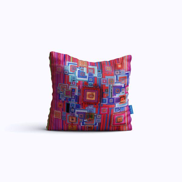 310-Cyber-Fire-WEB-pillow01