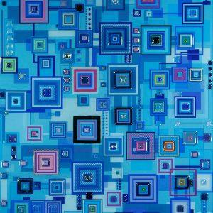 338-Cyber-Game-WEB-print