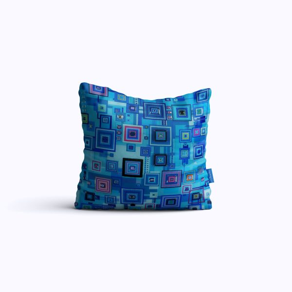 338-Cyber-Game-WEB-pillow01