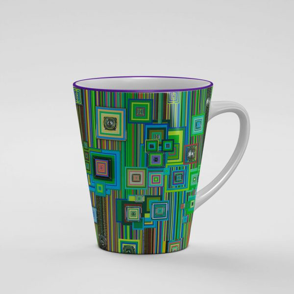 346-CyberSpectrum-WEB-mug01