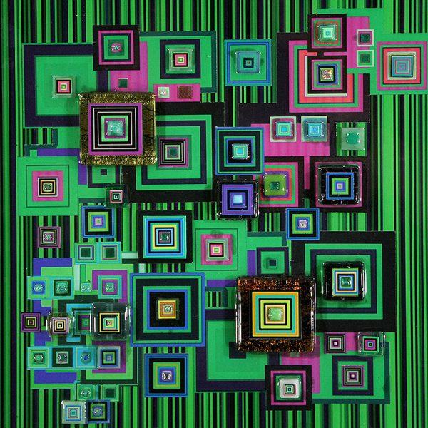 365-Cyber-Dream-WEB-print