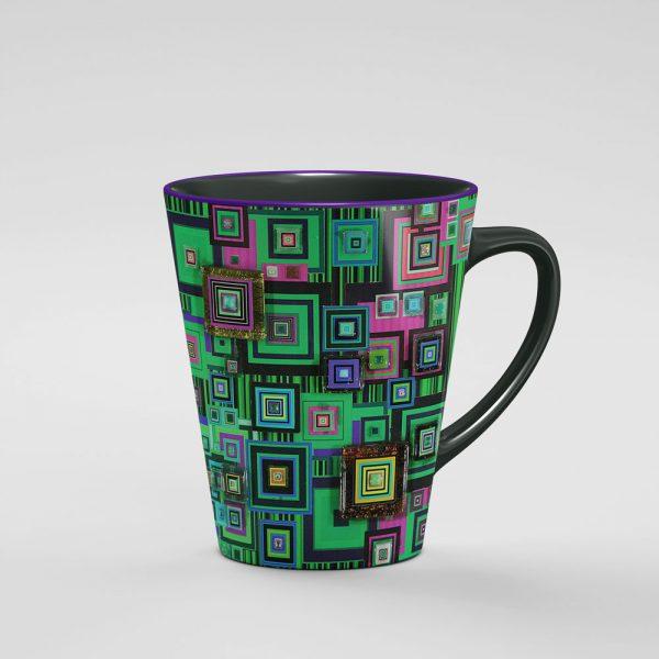 365-Cyber-Dream-WEB-mug01