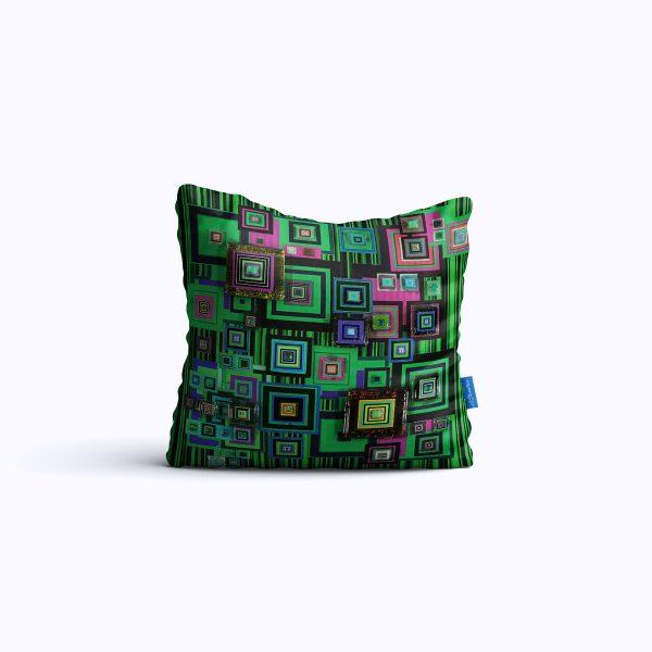 365-Cyber-Dream-WEB-pillow01