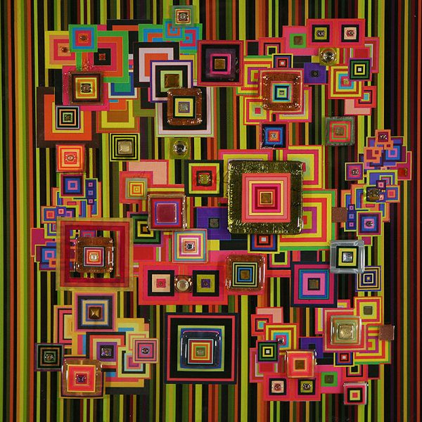 368-Cyber-Quest-WEB-print