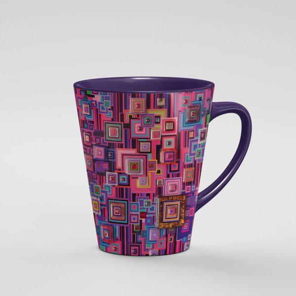 369-CyberWorks-WEB-mug01